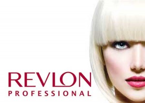 Revlon coiffure Pro