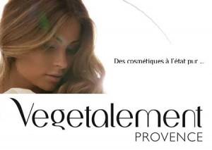 Végétalement Provence