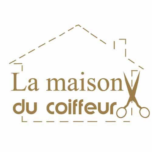 mentions l 233 gales maison du coiffeur nantes