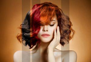 Salon de coiffure les rendez vous en ligne